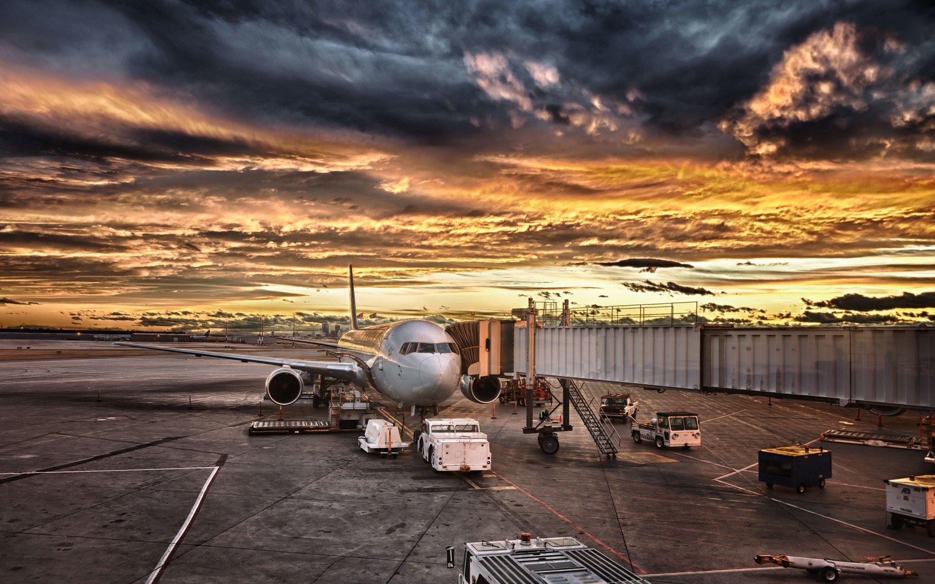 airport PBB2